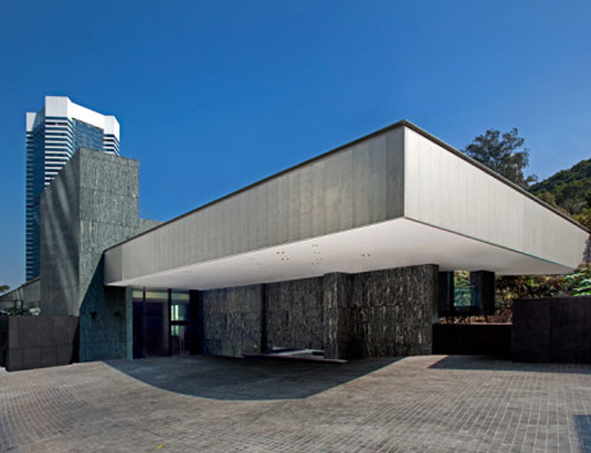 project-museum004-535x410