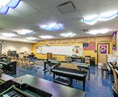 Connelsville_HighSchool_1